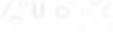 Audix_Microphones_logo_white_2015__CMYK.