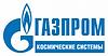 gazprom cosmos logo.png