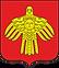 komi logo.png