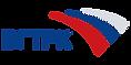 VGTRK_logo.svg.png