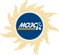 moesk logo.png
