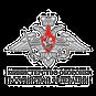 minoboroni logo.png