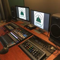 Studio Desk 1.JPG
