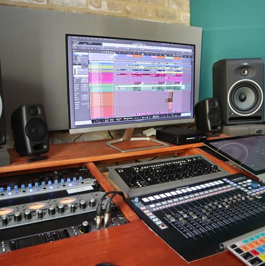 Producers Desk.JPG