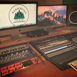Studio Gear.jpg