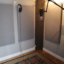 Vocal Booth 2.JPG