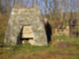 Carrick Furnace.jpg