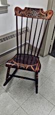 mother chair.jpg