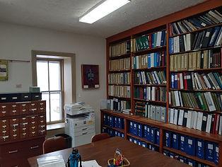 Library 4.jpg