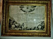 James Chamber certificate.jpg