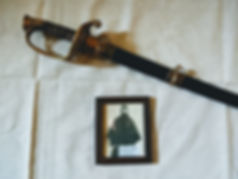 Housum sword and pic.jpg