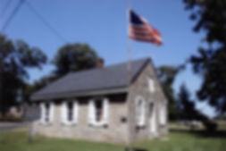 Browns Mill School.jpg
