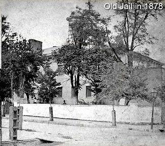 old jail 1878.jpg