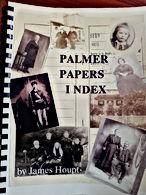 Palmer papers.jpg