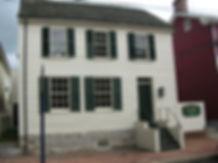 John Brown House.JPG