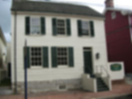 John Brown House.JPG