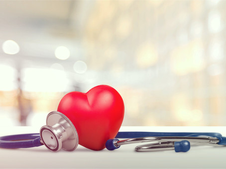 A Heart Team Approach to Care Empowers Patients