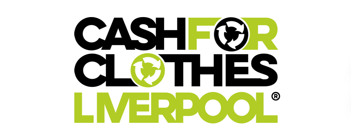 Results for Cash for Clothes in Liverpool. Get free custom quotes, customer reviews, prices, contact details, opening hours from Liverpool based businesses with Cash for Clothes keyword.