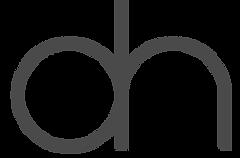 Dr Hamilton Cosmetics Logo