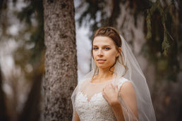 20201031_K-E Wedding-226.jpg