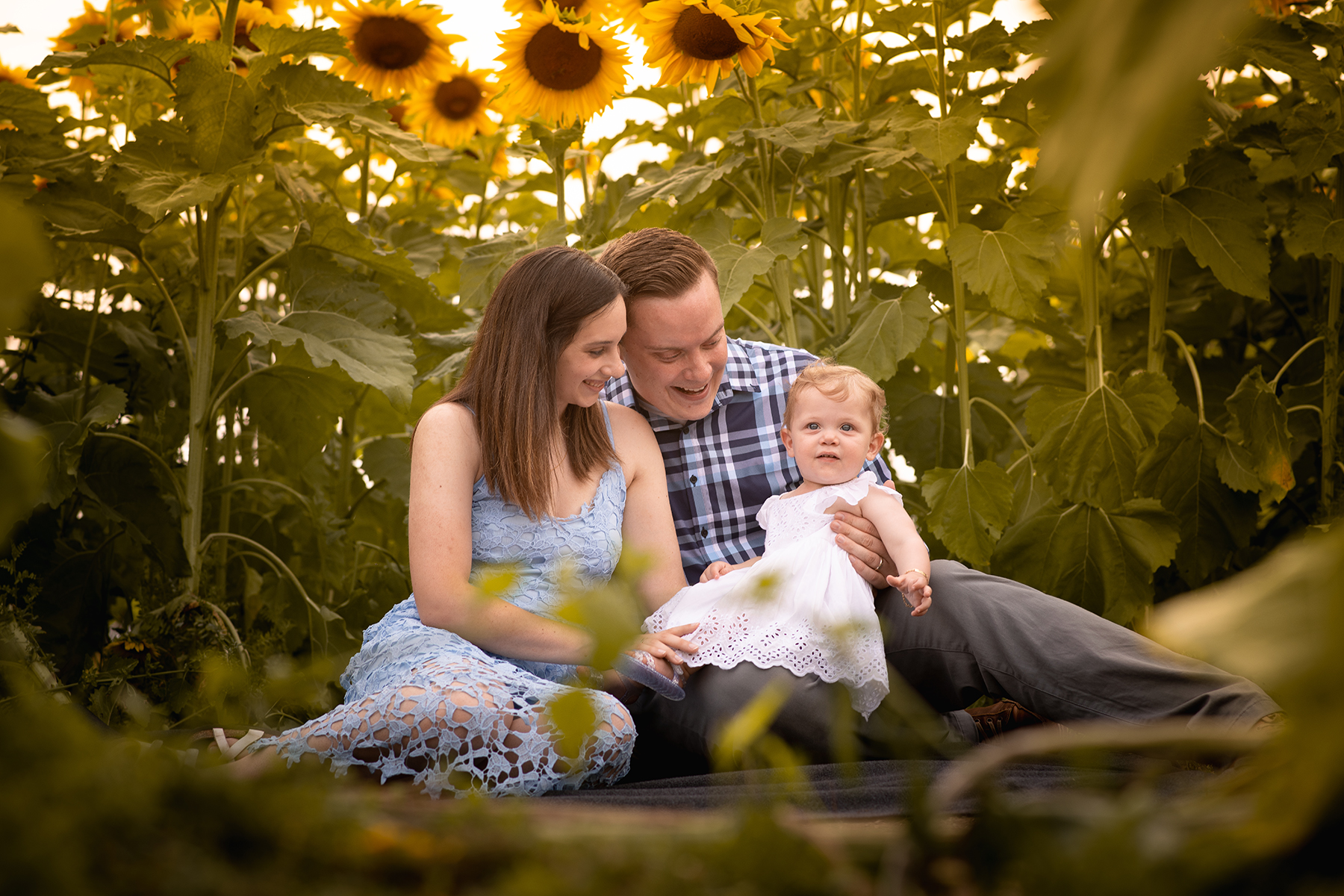 20200822_Wulff Family-11-sm
