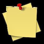 stick-it-note-sistemas