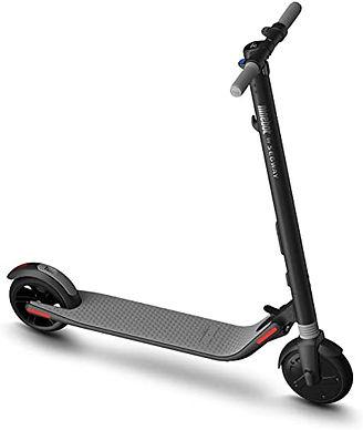 scooter-electrico-es1.jpg