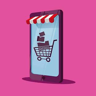 Negocios_online_comercio_electronico55.j