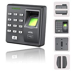 biometrico-quito