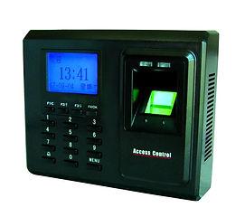 sistema-biometrico