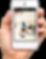 Cámaras-de-seguridad-con-visualización-remota-podras-visualizar-las-camaras-de-seguridad-desde-tu-celular-en-cualquier-parte-del-mundo