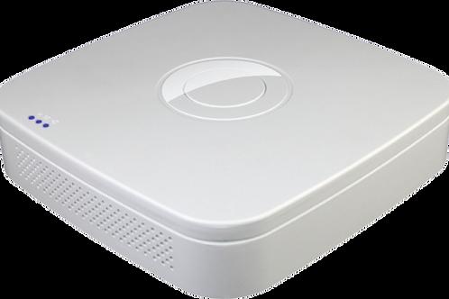DVR 8 Canales Hightek P2P - AHD/960H/BNC -