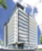 Camaras-de-seguridad-edificio