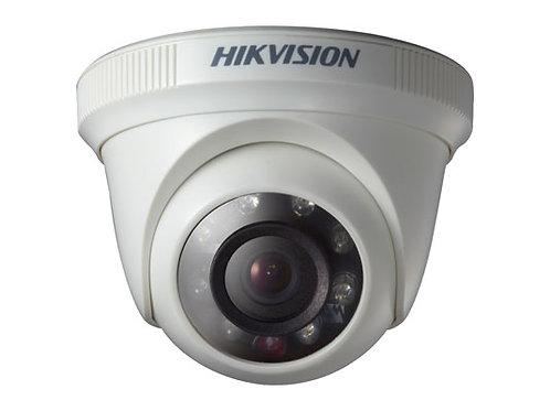 Cámara Hikvision HD 720P
