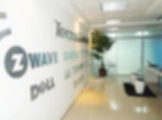 Tecno Global empresa de sistemas de seguridad