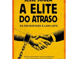 Brasil de 2018 pode repetir Jânio e Collor