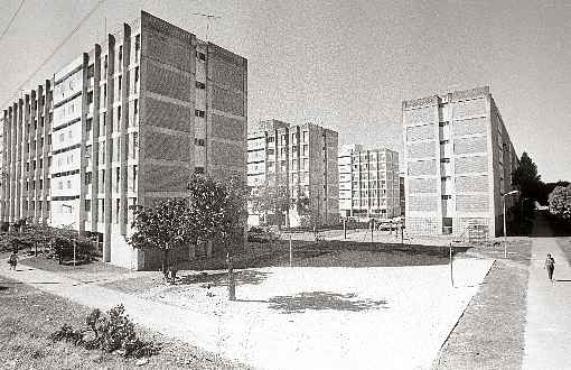 Foto do Blog do Chiquinho Dornas.