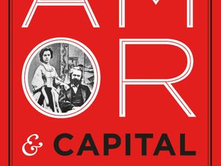 A saga da família Karl Marx e as ideias que mudaram o mundo