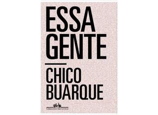Chico Buarque acerta ao fazer um romance sem saída, como o país