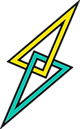 Bolt 500px.png