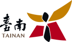 台南市政府 logo-min.png
