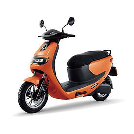 IE125 橙色-min.jpg