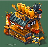 魚市熱炒料亭-2.png