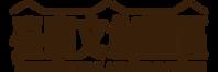 台南文創園區 logo-min.png