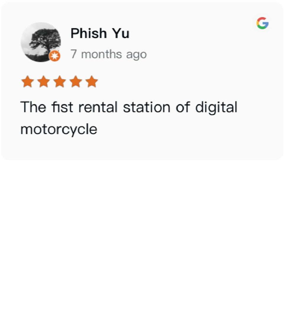 google評論-18-min.jpg