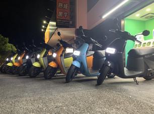 台東新生麥當勞4