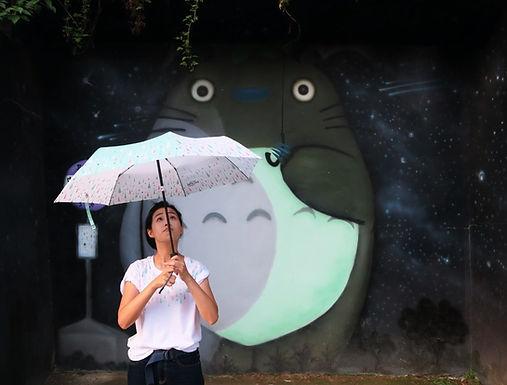 KFW_umbrella (4)-min.jpg