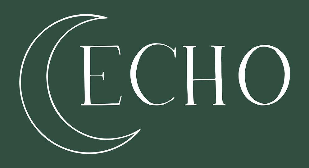 SALON ECHO LOGO 2020 a GREEN.jpg