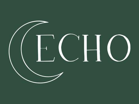 Echo Evolved
