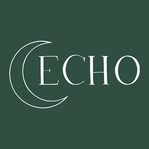Echo Extension Certification
